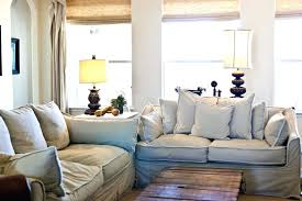 French Country Living Rooms Pinterest by Decorations Modern Country Decorating Ideas Pinterest Modern