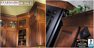 Bridgewood Cabinetsadvantage Line by Kitchen Island Kitchen Cabinets Counter Tops U0026 Appliances In