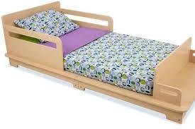 Elmo Toddler Bed Set by White Plastic Toddler Bed Costco U2014 Mygreenatl Bunk Beds
