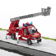 Harga Bruder Toys 2532 - Mercedes Benz Sprinter Fire Engine With ... Jual Produk Bruder Terbaik Terbaru Lazadacoid Harga Toys 2532 Mercedes Benz Sprinter Fire Engine With Mack Deluxe Toy Truck 1910133829 Man 02771 Jadrem Engine Scania Ab Car Prtrange Fire Truck 1000 Bruder Fire Truck Mack Youtube With Water Pump Cullens Babyland Pyland Mb W Slewing Ladder In The Rain