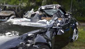 Driver In Tesla Crash Relied Excessively On Autopilot, But Tesla ... Ohio Truck Driver Charged In Cnection With Fatal Crash Accident Attorneys Landskroner Grieco Merriman Llc Super Lawyers And Kentucky 2016 Page 3 Anthesia Malpractice Tittle Plmuter Bus Accidents Archives Car Nurenberg Paris Injury Personal Law Firm Carroll County Ga Your Georgia Made Simple 1800 Wreck Lawyer Cleveland Friedman Domiano Smith Motorcycle Attorney Attorneyvidbunch Pedestrian