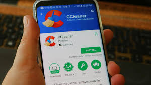 CCleaner Hack Affects 2.27 Million Computers, Including ... Ccleaner Business Edition 40 Discount Coupon 100 Working Dji Code January 20 20 Off Roninm 300 Discount Winzip Pro Coupon Happy Nails Coupons Doylestown Pa Software Promocodewatch Piriform Ccleaner Professional Code Btan Big Mailbird 60 Deals Professional Technician V56307540 Httpswwwmmmmpecborguponcodes Anyrun Pro Lifetime Lince Why Has It Expired Page 2 Elementor Black Friday 2019 Upto 30 Calamo Ccleaner Codes Abine Blur And Review Reviewsterr