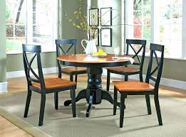Small Dining Tables For Sale Kitchen Table 2