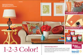Enter the $2 500 Better Homes and Gardens Paint Sweepstakes