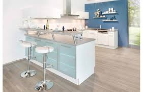 elegante küche u form mit theke modell 2021 elegante