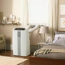 mobile klimaanlage für ein kühleres sommergefühl mobile