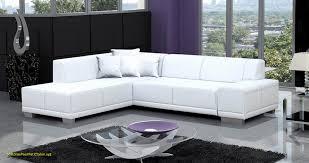 bois et chiffon canapé canapé d angle bois beau prix canapé d angle bois et chiffons phe2