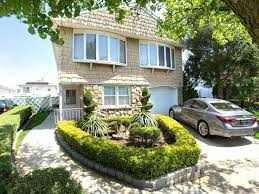 100 House For Sale Elie 26 Ct Staten Island NY 10314 NYStateMLS Listing