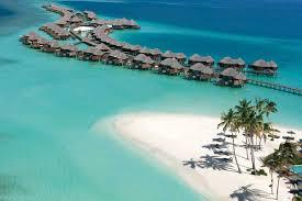 100 Constance Halaveli Maldives Resort Picture Review By Wwwmaldivespackagecom