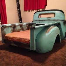 The Beginning Of Bentley's Hotrod Room. Patina Aqua Paint, And Wood ... Appealing Monster Truck Bed Frame Katalog Fcfc Pic Of For Kids Bedroom Fire Bunk Inspiring Unique Design Ideas Cabino Bndweerauto Bed Fire Truck Bed With Lamp And 3d Wheels Camas Para Crianas Pinterest I Wanted To Kill People 11yearold Girl Smashes Truck Into Home Beds Sale Toddler Step 2 Semi Transformer Room Cool Decor Twin 3 Days After A Stranger Saw Swimming In He Drawers Plans Oltretorante Fun Themed Children S Nisartmkacom