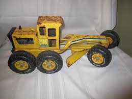 BIG VINTAGE ROAD GRADER Yellow Pressed Metal TONKA TRUCK ... Vintage Yellow Tonka Shell Truck Pinterest Real Life Truck Outside Of The Ice Cream Shop Album On Imgur Meridian Hasbro Switch Led Night Light10129 The Home Big Vintage Road Grader Yellow Pressed Metal Tonka Truck Amazoncom Funrise Steel 4x4 Pickup Vehicle Toys Games Big Dump Trucks For Kids Or Toughest Mighty And Free Images Car Vintage Play Automobile Retro Transport Car Carrier Toy Giant Revs Up Smiles At Clinic Crains Cleveland Jumbo Foil Balloon Walmartcom Ford Tonka For Sale Drivins