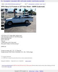 Craigslist Los Angeles California Cars And Trucks. Perfect No With ... Craigslist Car Parts For Sale By Owner New Research Craigslist Racine Taerldendragonco Find Of The Week Page 17 Ford Truck Enthusiasts Forums Medford Or Used Cars And Trucks Prices Under 2100 Cfessions A Shopper Cw44 Tampa Bay Generous Chevy Contemporary Classic Ideas Willys Ewillys 12 Modesto California Local 1940 Pickup For On Classiccarscom Tn Knoxville Zijiapin