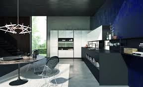 matte küchenfronten pflegeleicht dank nanotechnologie
