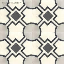 38 best cement tile shop collection images on cement