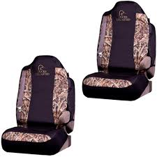 Ducks Unlimited Seat Covers For Truck - Velcromag Ducks Unlimited Twogrip Steering Wheel Cover Mossy Oak Shadow Camo Truck Windshield Decal Installation Youtube Michelin Bfgoodrich Selected As Official Tires For Post Pics Of Your 2014 Page 221 2015 2016 2017 Awesome Chevrolet Accsories 7th And Pattison Amazoncom 3d Decals 2 14 Inch Chrome Howard Communications Inc Stampede Offers Breakup Bozbuz Wader Bag 681202 Waterfowl At Seat Covers Velcromag