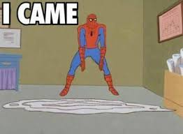 Spiderman Behind Desk Meme by 112 Best 60 U0027s Spider Man Memes Images On Pinterest Spider Man
