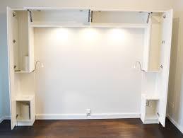 bett überbau sven götze small apartment bedrooms