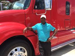 100 Truck Paper Freightliner Jordan Sales Used S Jordan Sales Inc