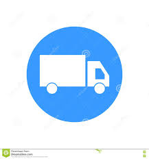 Truck Icon Vector. Delivery Van, Service Concept, Minimalistic ... Delivery Truck Icon Vector Illustration Royaltyfree Stock Image Forklift Icon Photos By Canva Service 350818628 Truck The Images Collection Of Png Free Download And Vector Hand Sack Barrow Photo Royalty Free Green Cliparts Vectors And Man Driving A Cargo Red Shipping Design Black Car Stock Cement Transport 54267451 Simple Style Art Illustration Fuel Tanker