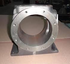 pump parts transamerican equipment company