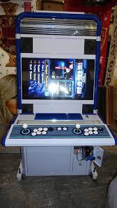 Arcade Cabinet Plans Tankstick by Vewlix Arcade Cabinet Uk Memsaheb Net