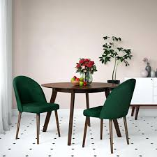 Dining Room Chairs For Sale Cheap – Studiobeauty.co Set Of Chairs For Living Room Occasionstosavorcom Cheap Ding Room Chairs For Sale Keenanremodelco Diy Concrete Ding Table Top And Makeover The Best Outdoor Fniture 12 Affordable Patio Sets To Cheap Stylish Home Design Tag Archived 6 Riotpointsgeneratorco Find Deals On Chair Covers Inexpensive Simple Fniture Sets