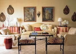 Vintage Living Room Decor Peenmedia Com Decoracion Decorating Ideas For Rustic