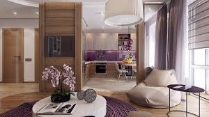 100 750 Square Foot House 3 One Bedroom Apartments Under Feet 70 Metres