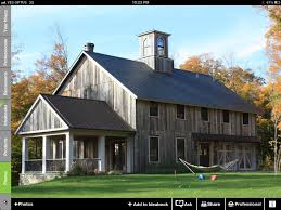 100+ [ Metal Barn House Plans ] | Best 25 Pole Barns Ideas On ... Steel Storage Building Kits Metal Barn Home Ideas About Pole Building House Gallery Including Metal Home Kit Barn Kits Buildings Crustpizza Decor Best Fniture Amazing Barndominium Homes Cost Modern Design Post Frame For Great Garages And Sheds Architecture Marvelous Endearing 60 Plans Designs Inspiration Of Accsories Old Barns Cabin Rustic Small Provides Superior Resistance To 25 On Pinterest With Residential Morton