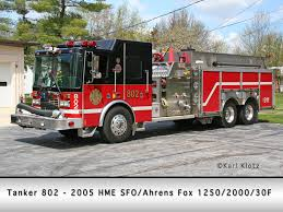 HME Ahrens Fox « Chicagoareafire.com 1994 Hme 1871 W For Sale In Sacramento California Truckpapercom Firetrucks Competitors Revenue And Employees Owler Company Profile Gev Becomes An Hmeahrensfox Fire Apparatus Dealer For Central Chicago Fd Trucks Pinterest Trucks Stock Chassis Amador Protection District Highland Hills Department Line Equipment 2002 Hme100ft Ladder Truck Iaff Local 998 Information