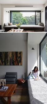 Best 25+ Window Design Ideas On Pinterest | Corner Window Seats ... Projekte Heyligers Design Projects Home Interior Design Android Apps On Google Play Home Interior Wikipedia Small And Tiny House Ideas Very But Interior Designs For Homes Simple 65 Best Houses 2017 Pictures Plans Decorating Architectural Digest Homemate Design Hgtv Revamp Your Living Space With The Apps In Windows Stores
