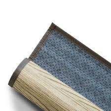 wohnraum teppiche teppichböden bambusmatte bambusteppich