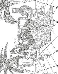 76 Best Coloring Book Images On Pinterest