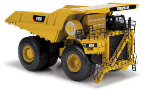 Amazon.com: Norscot Cat 795F AC Mining Truck, Cat Yellow: Toys ... Cat Big Rev Up Machine Dump Truck Toy At Mighty Ape Nz Tough Tracks Cstruction Crew Sand Set Amazoncom State Caterpillar Takeapart Trucks Express Train With Machines Toys 36 Piece Kids Shaped Floor Puzzle Nr16n Reach Yellow Norscot 55242 125 Scale Luxurious Cat Cement For Sale 15 Remote Control Toystate Job Site By Revup Vintage Ls Buy Mini Cars Of