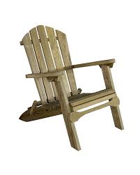 Folding Adirondack Chair - Micro Pressure Treated Wood - Park Warehouse Adirondack Chair Outdoor Fniture Wood Pnic Garden Beach Christopher Knight Home 296698 Denise Austin Milan Brown Al Poly Foldrecling 12 Most Desired Chairs In 2018 Grass Ottoman Folding With Pullout Foot Rest Fsc Combo Dfohome Ridgeline Solid Reviews Joss Main Acacia Patio By Walker Edison Dark Wooden W Cup Outer Banks Grain Ingrated Footrest Build Using Veritas Plans Youtube
