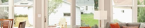 Pella Patio Doors Installed price starting at $3074