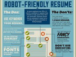 How To Get Past The Robots That Are Reading Your Resume ... How To Write A Wning Rsum Get Resume Support University Of Houston Formats Find The Best Format Or Outline For You That Will Actually Hired For Writing Curriculum Vitae So If You Want Get 9 To Make On Microsoft Word Proposal Sample Great Penelope Trunk Careers Elegant Atclgrain Quotes Avoid Most Common Mistakes With This Simple 5 Features Good Video Cv Create Successful Vcv Examples Teens Templates Builder Guide Tips Data Science Checker Free Review