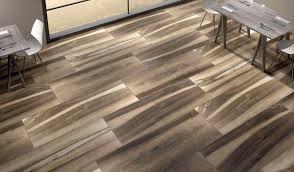 tiles uk creative decoration wood ceramic tile ing desigining home