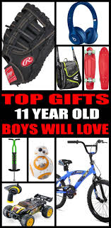 Best Birthday Gift For 5 Year Old Boy Luxury Best Toys For 11 Year
