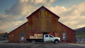 100 Martin Farm Trucks Ram Commercial Er Long Version YouTube