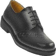 Men S Dress Shoes Clipart Free Clip Art Sbvana