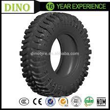 100 Aggressive Truck Tires Lakesea 4wd Mud Terrain Racing Suv