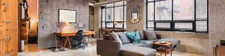 104 Buy Loft Toronto S Realty Corp S S Realty Corp Linkedin