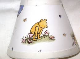 Winnie The Pooh Fabric Nursery perfect baby nursery ideas pink winnie the pooh classic for