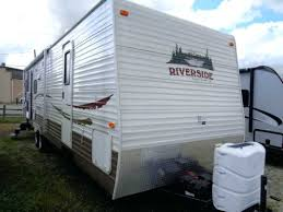Rv Slide Out Awnings Heavy Duty Regular Window Tough Top – Chris-smith Cheap Window Awnings Awning Over Your On The Home Fixated Full Screen For Rv How To Put Up A Pop Camper Chrissmith Girard Sale Rv Accsories Cargo Trailer Shadepro Inc Leo And Kathys Place 1999 Safari Trek 26 Gas Amazoncom Cafree 291800 Vacationr Room For 18 To 19 Fabric Replacement Size Of Patio More Of Colorado Sales Windows Solera Huge Selection Travel Trailers 7 Tips Keeping In Top Shape Rvsharecom