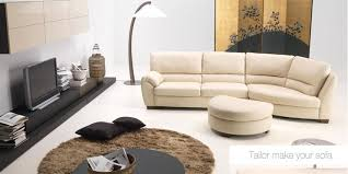 Houzz Living Room Sofas by Cool Living Room Sofas For Home U2013 Living Room Loveseats Furniture