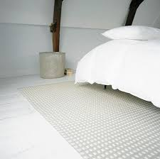 teppich bringt gemütlichkeit bild 13 schöner wohnen