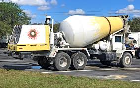 Used Oshkosh Front Discharge Concrete Trucks For Sale, | Best Truck ... Mitsubishi Fuso Fv415 Concrete Mixer Trucks For Sale Truck Concrete Truck Cement Delivery Mixer Trucks Rear Chute Video Review 2002 Peterbilt 357 Equipment Pinterest Build Your Own Com For Sale Bonanza 2014 Kenworth W900s At Tfk Youtube Fileargos Atlantajpg Wikimedia Commons Used 2013 T800 Tandem Inc Fiori Db X50 Cement 1995 Intertional Paystar 5000 Pump