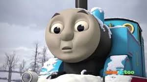 Thomas Halloween Adventures 2006 by Thomas And Friends Accidents Will Happen Toy Trains For Kids