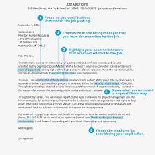 Scrum Master Cover Letter And Resume Examples Hairstyles Master Of Business Administration Resume Cv For Degree Model 22981 Tips The Perfect One According To Hvard Career 200 Free Professional Examples And Samples For 2019 How Create The Perfect Yoga Teacher Nomads Mays Masters Format Career Management Center Electrician Templates Showcase Your Best Example Livecareer Scrum 44 Designs 910 Masters Of Social Work Resume Mysafetglovescom Sections Cv Mplate 2018 In Word English Template Doc Modern